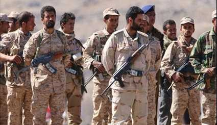 Yemeni Tribes Join Forces to Counter Saudi Aggression
