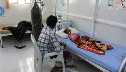 Seven-year-old Yemeni girl dies of malnutrition