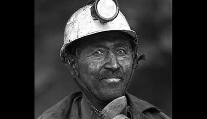 Sad Story of Iranian Miners of Zemestan-Yurt Cole Mine