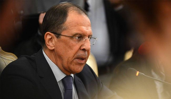 Russia to help Syria boost air defense