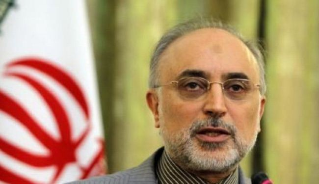 Salehi heads to Jeddah for OIC meeting on Mali
