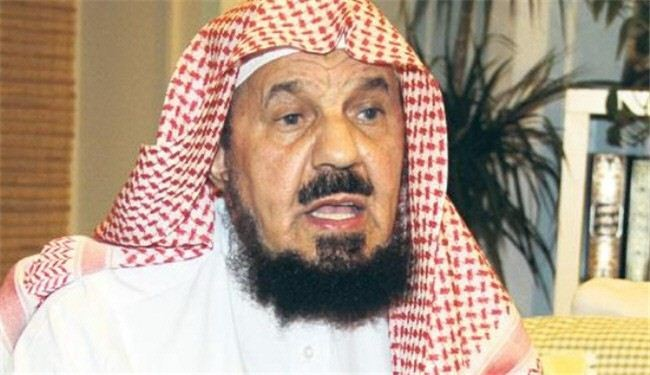 Saudi cleric vows no concession to Hezbollah