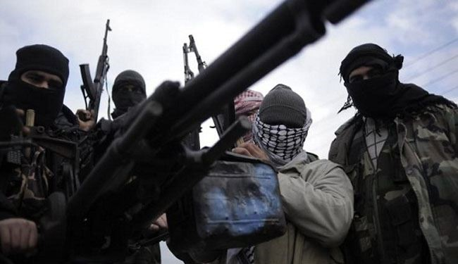 1,500 al-Nusra militants killed in Qusayr