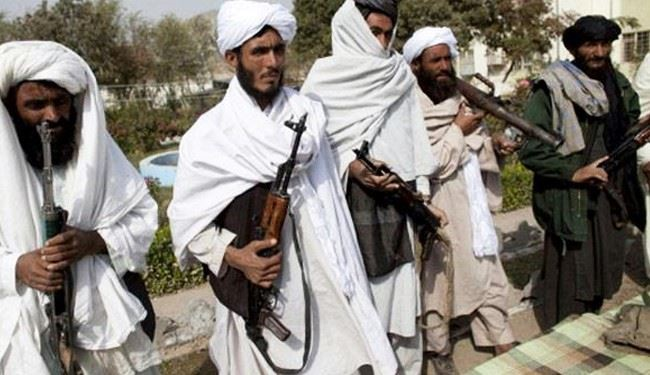 Taliban behead two Afghan boys: Officials