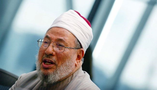 Anti-Syria cleric backs Turkey's crackdowns