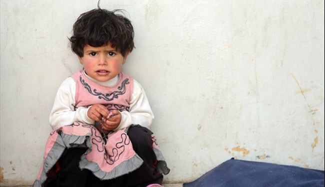 Syria refugees may exceed 9 mln by end of 2013