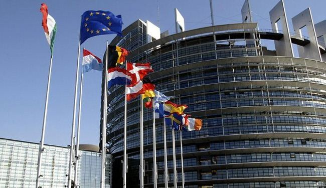 EU parliament committee cancels Turkey visit