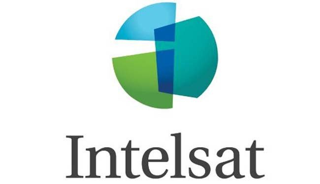 Intelsat halts services to Iranian TV channels