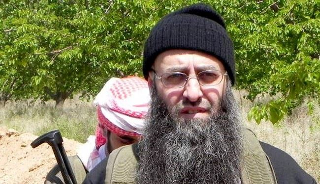 Salafist sheikh injured in clash with Lebanon army