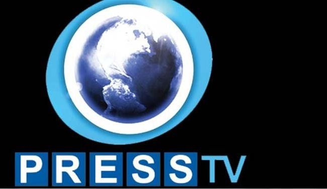 Press TV reporter attacked in Tunisia