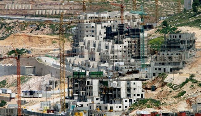 Netanyahu rejects freezing illegal settlement