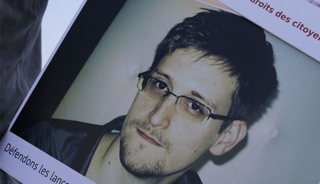 US Poll: Snowden a whistleblower, not traitor