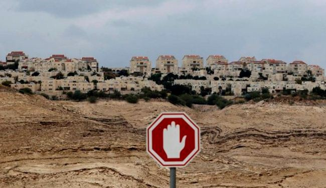 Israel irked by EU directive on illegal settlements