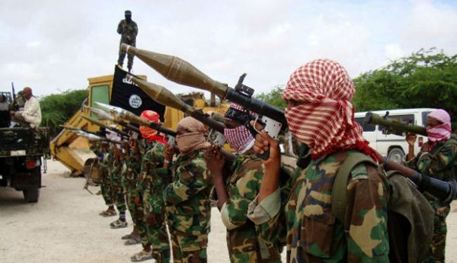 Al-Qaeda plans to form own state in Syria