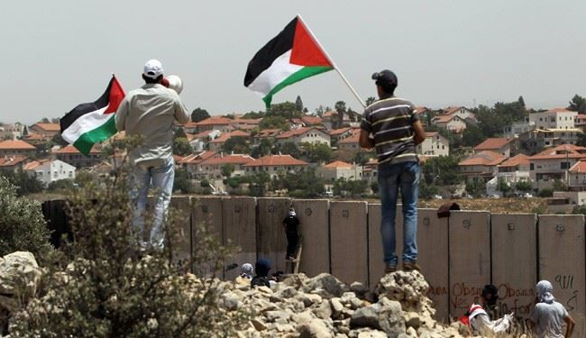EU to ban Israel trade ties over settlements