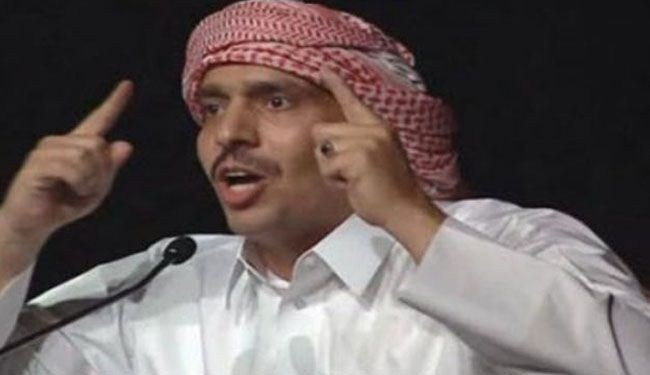 Qatari poet sentenced to 15 years in prison for insulting emir