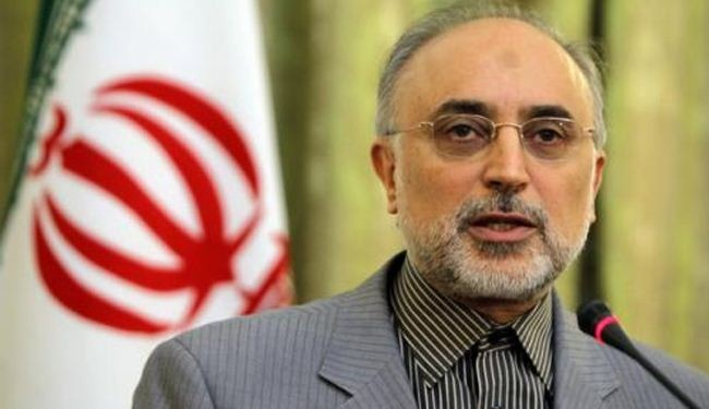 Iran to launch uranium dioxide production line in 3 months