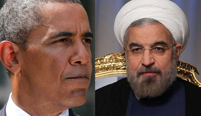 "The Iranian ""Smoke and Mirrors Threat"" and Washington's ""Human Rights Card"""