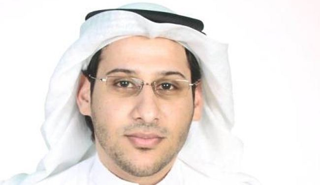 Saudi court hands rights lawyer jail sentence