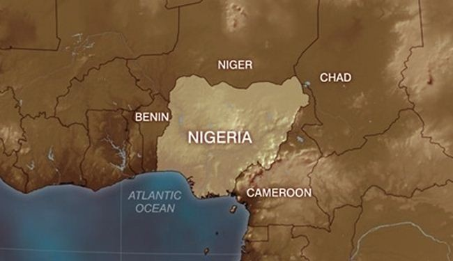 Nigerian wedding turns bloody, 30 dead