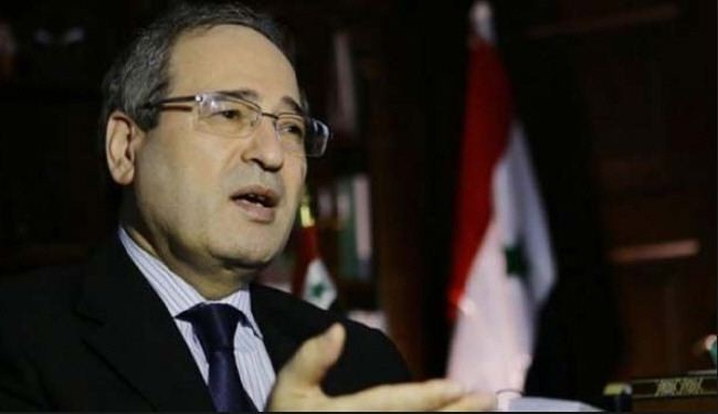 'Turkey let militants from 83 countries in Syria'