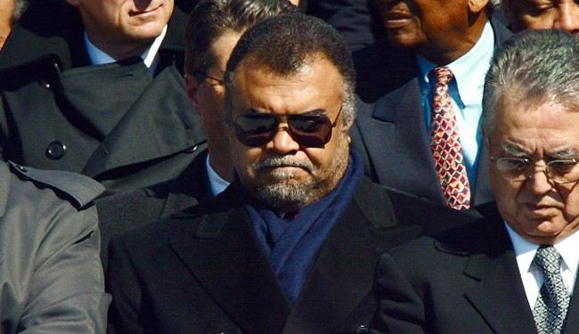 Prince Bandar shouldn't have met Mossad chief, Royals are furious