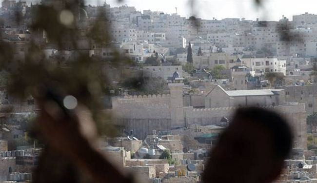 Palestinians to appeal to UNSC on Israeli settlement