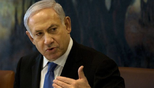 Netanyahu says NPT is useless in Middle East