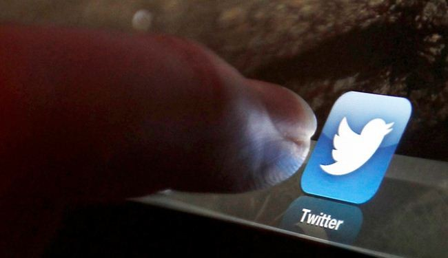 Kuwait, UAE sentence Twitter users to jail