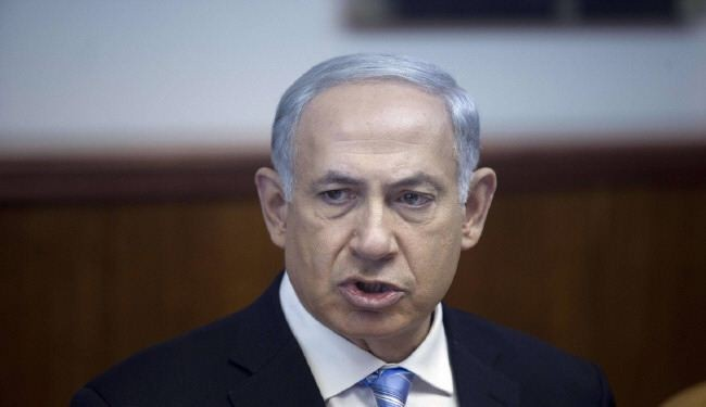 Contrary to Netanyahu, Israeli military favors a deal with Iran