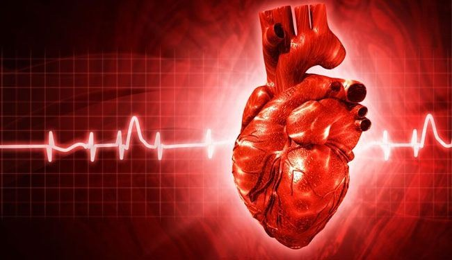 New heart health guidelines: What you need to know