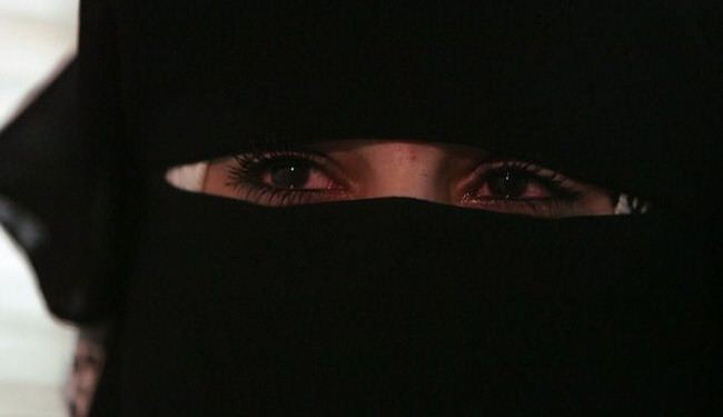 Syrian women raped and afraid to report in Lebanon
