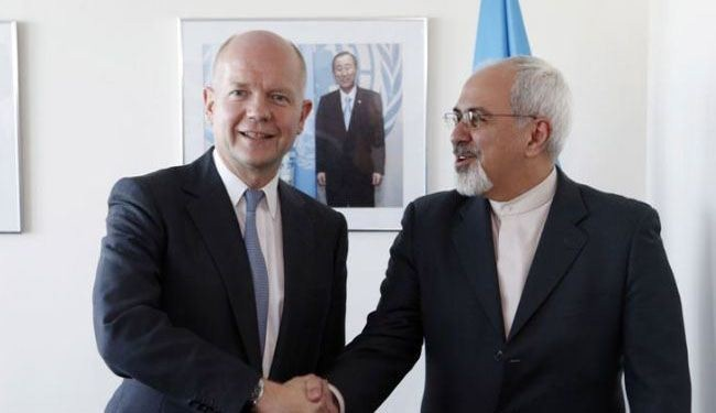 British envoy to visit Tehran after two years: Official
