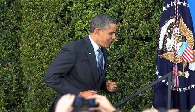US denies speculation of Obama visit to Iran