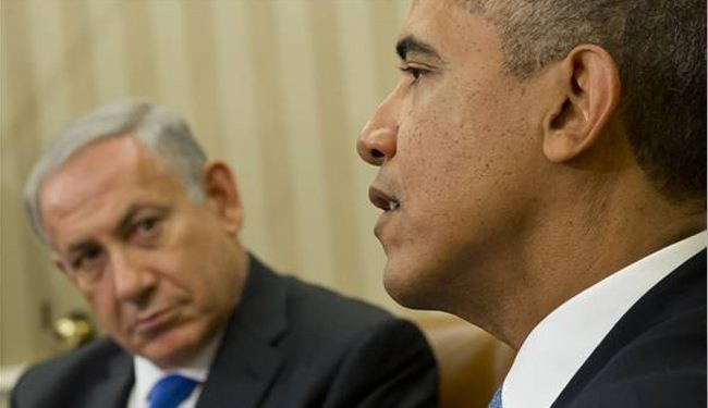 Israeli politicians slam Netanyahu on differences with US