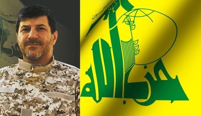 Hezbollah commander assassinated in south Beirut; Israel blamed