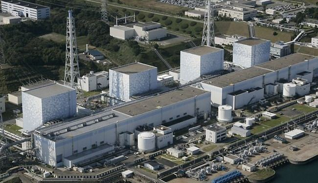 Outdoor radiation level 'can kill in 20 min' in Fukushima