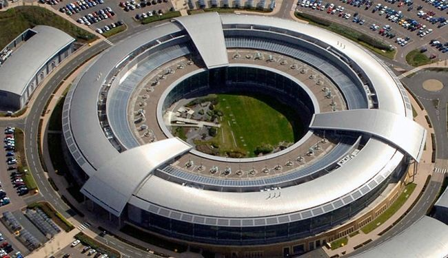 Amnesty to sue UK intelligence public hearings