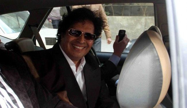 Egypt: Former top aide to Moammar Gadhafi acquitted