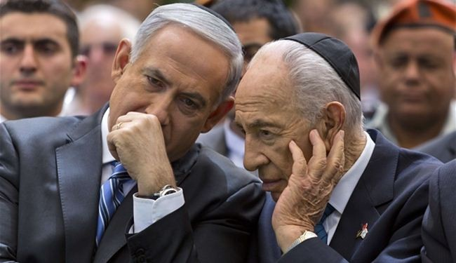 Israeli leaders try to skip anti-apartheid hero's funeral