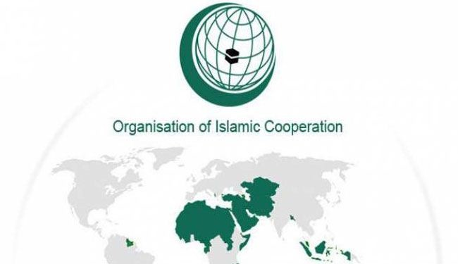 OIC calls Palestine its central concern