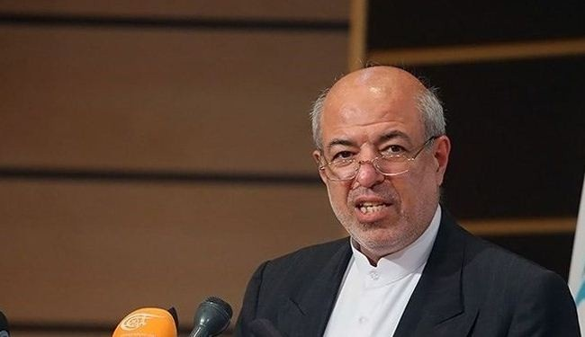 Iran to export further 500MW electricity to Iraq