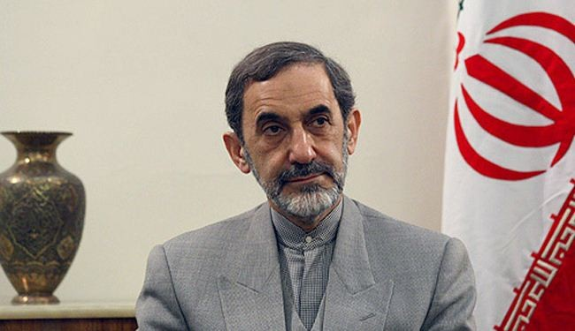 Iran Leader advisor: Ground set for final nuclear deal