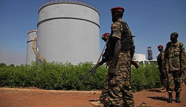 400-500 killed in South Sudan coup clashes