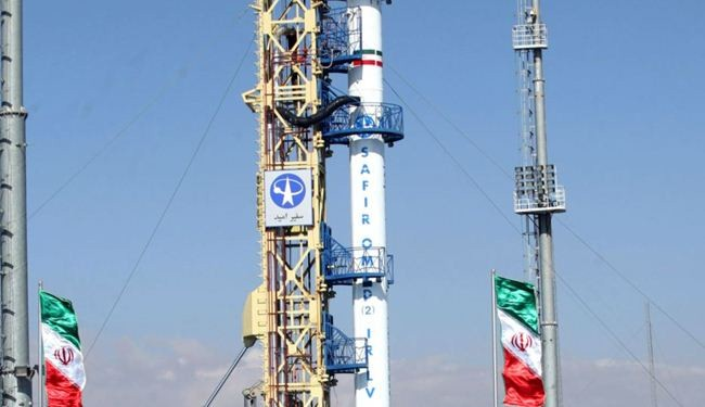 Iran plans to send 9th home-made carrier into space