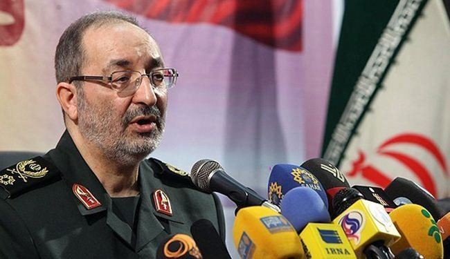 Iran warns of destroying US interests if attacked