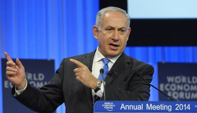 Netanyahu dual policy draws fire from all sides: Erakat