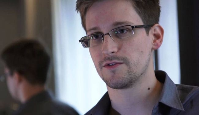 Snowden revelations make US less safe: Intelligence chief