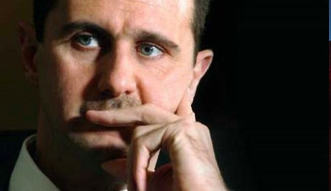 Rethinking Russia and Iran's support for Bashar Assad