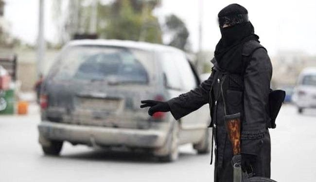 Female bombers sent to Lebanon from Syria: Report